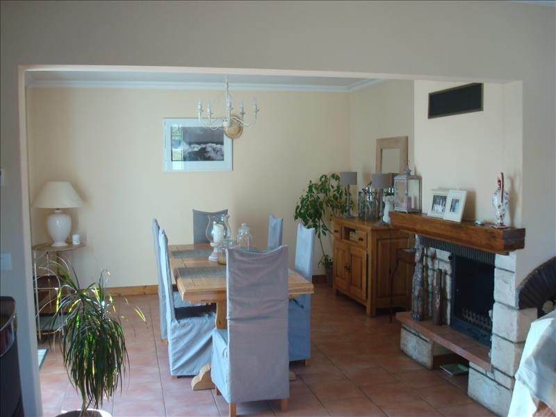 Vente maison / villa Decize 265 000€ - Photo 8