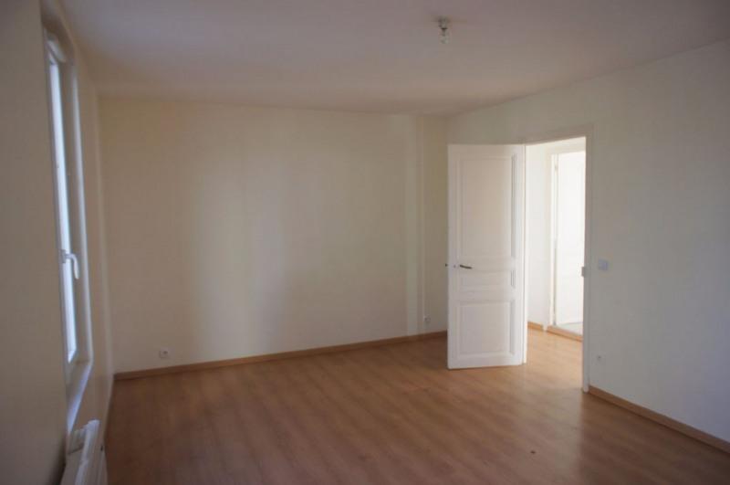 Location appartement Antony 1018€ CC - Photo 5