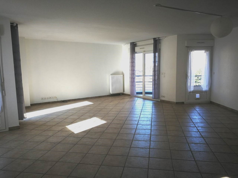 Vente appartement Gaillard 420 000€ - Photo 4