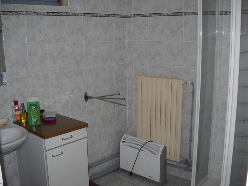 Vente maison / villa Bretteville-sur-laize 129900€ - Photo 6