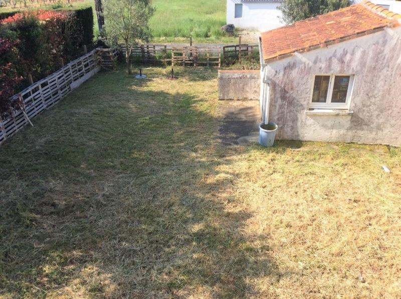 Vente maison / villa Etaules 159000€ - Photo 2