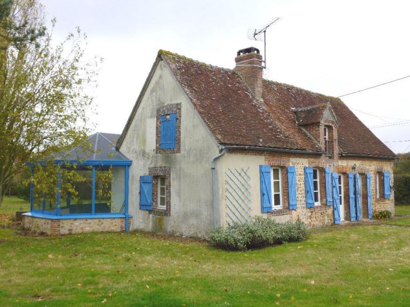 Sale house / villa Verneuil d'avre et d'iton 345000€ - Picture 13