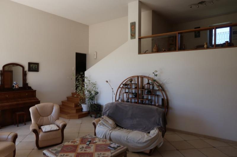Vente maison / villa Saint martin terressus 341250€ - Photo 5