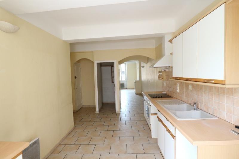 Verkauf wohnung Roquebrune sur argens 165000€ - Fotografie 2