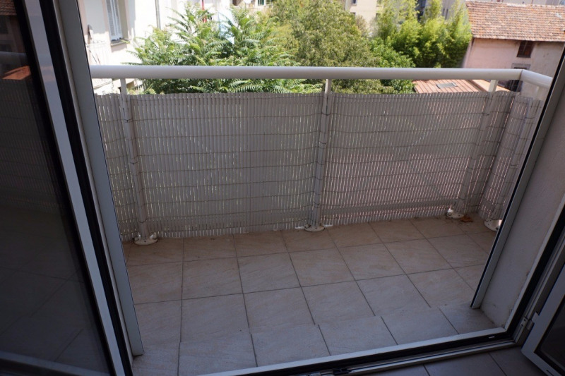 Vente appartement Ajaccio 149 500€ - Photo 11