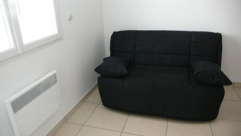 Locação apartamento Lyon 3ème 485€ CC - Fotografia 2