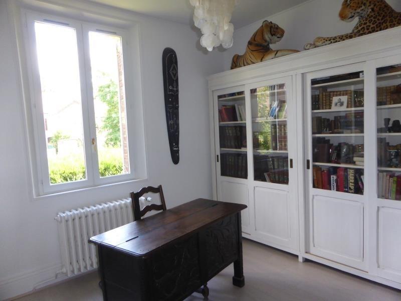 Verkauf von luxusobjekt haus Le meux 399000€ - Fotografie 9