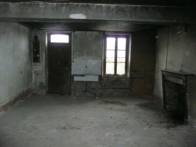 Sale house / villa Oizon 63000€ - Picture 6