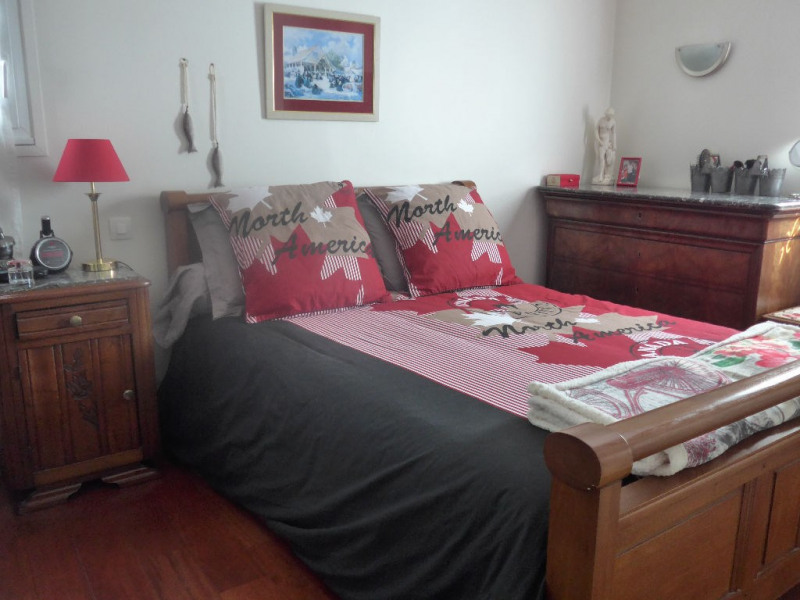 Vente maison / villa Locmaria 472450€ - Photo 6