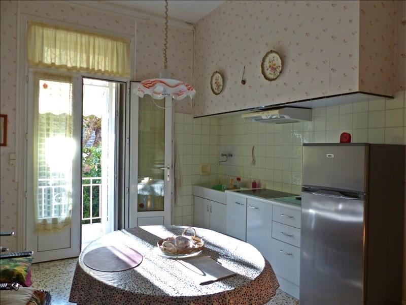 Venta  casa Beziers 315000€ - Fotografía 4