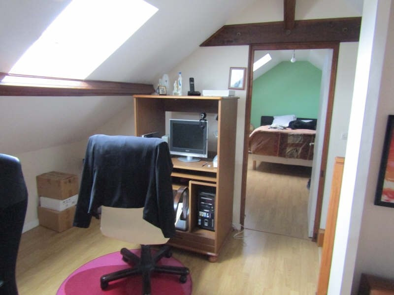 Vente maison / villa Chambly 231800€ - Photo 10