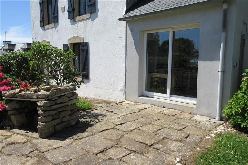 Sale house / villa Plouhinec 141210€ - Picture 10
