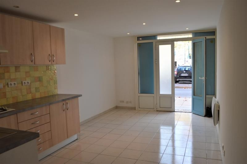 Vente appartement Le muy 75 500€ - Photo 5