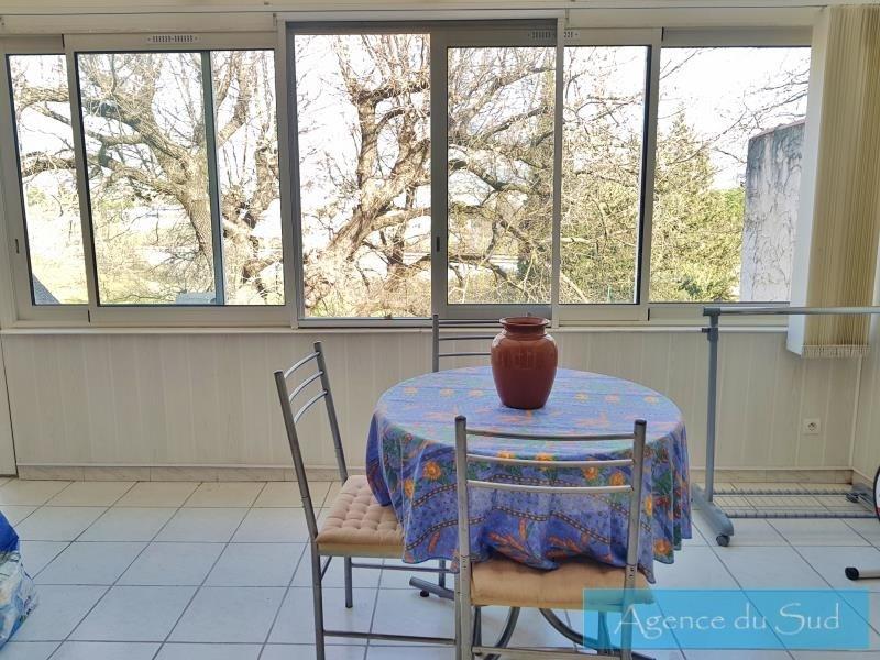 Vente maison / villa Aubagne 290000€ - Photo 6