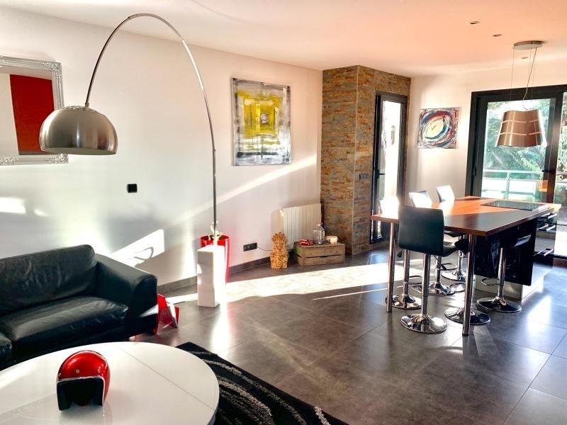 Sale apartment Bry sur marne 599000€ - Picture 2