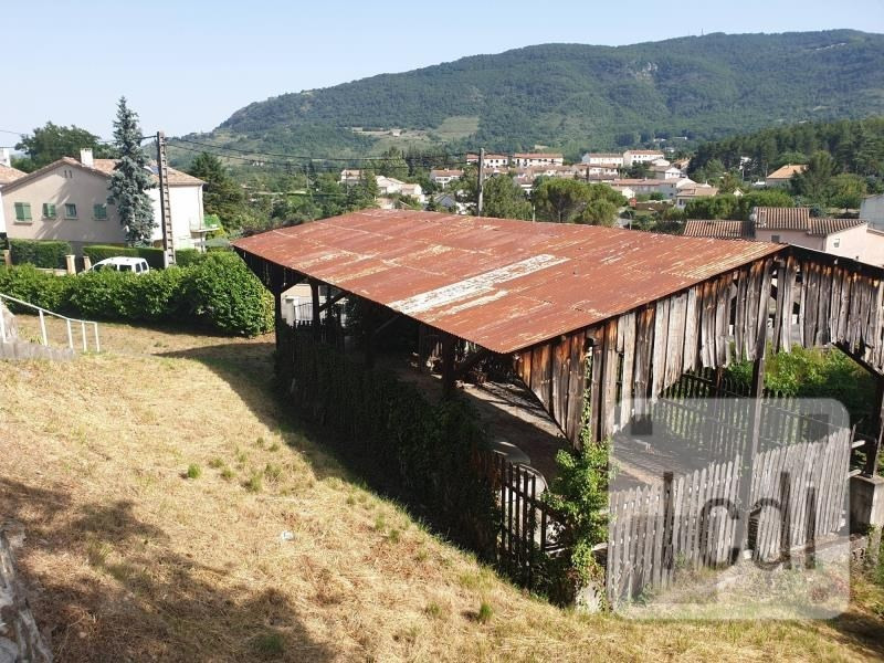 Vente terrain Privas 80000€ - Photo 2