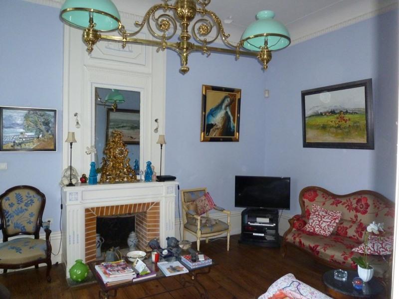 Vente maison / villa Cognac 750000€ - Photo 3
