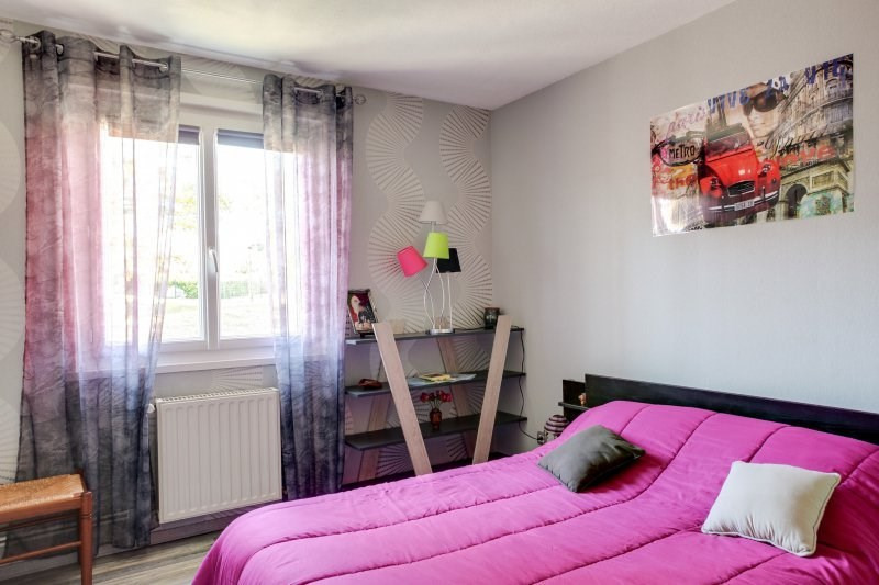 Vente maison / villa Ste sigolene 169000€ - Photo 5