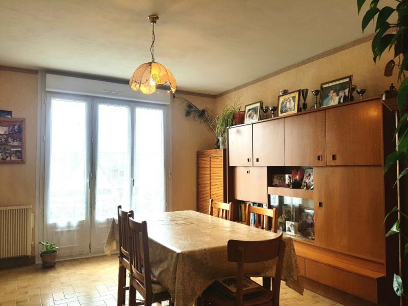 Vente maison / villa Laval 160890€ - Photo 3