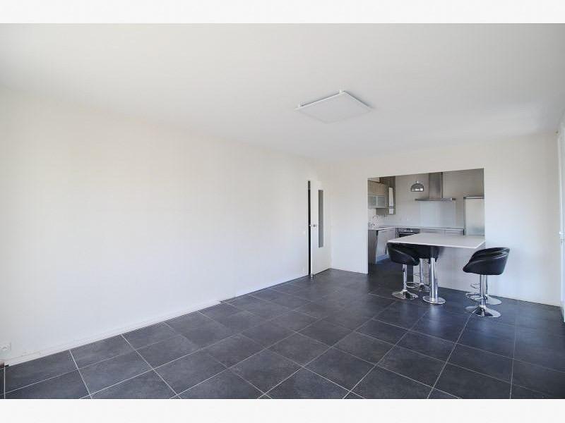 Sale apartment Pau 128400€ - Picture 2