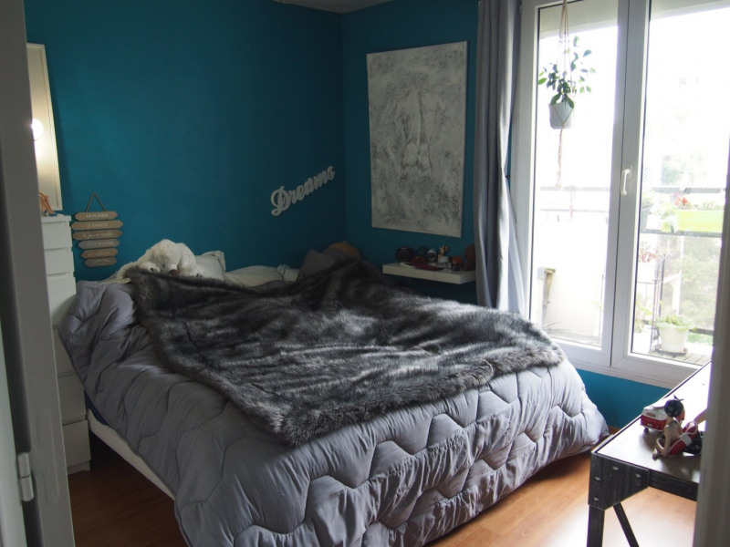 Sale apartment Maisons alfort 460000€ - Picture 8