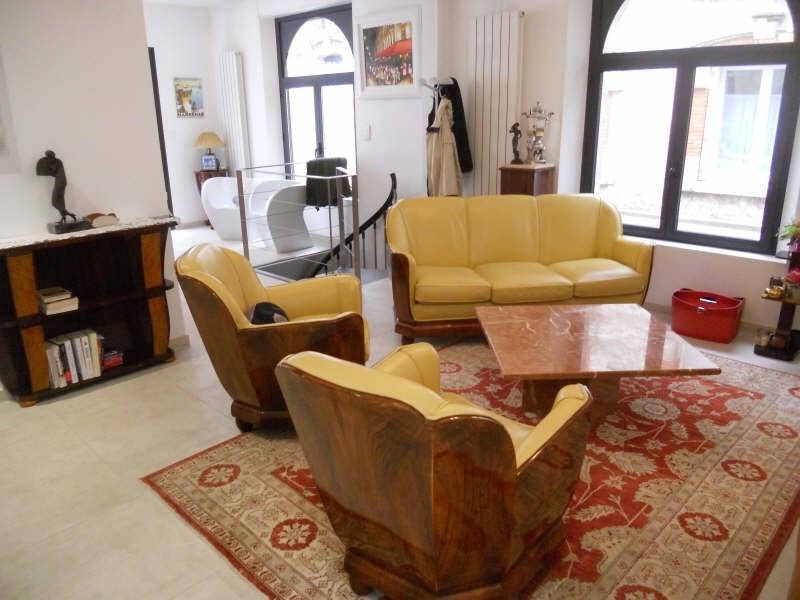 Sale house / villa Royan 525000€ - Picture 1