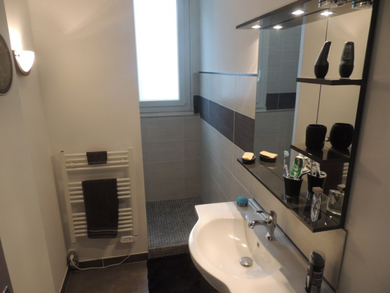 Sale apartment Royan 147000€ - Picture 4
