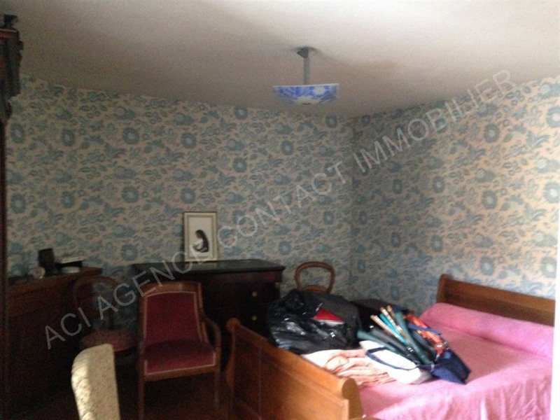 Vente maison / villa Cazaubon 70000€ - Photo 8