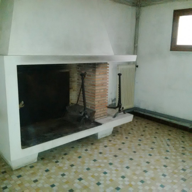 Sale house / villa Langon 235 400€ - Picture 4