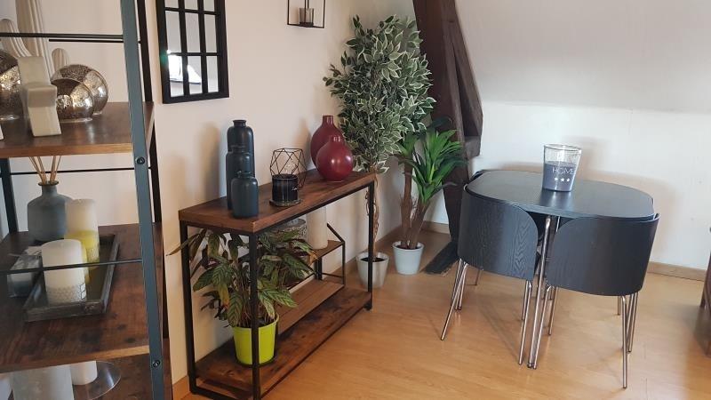 Location appartement Nangis 545€ CC - Photo 2