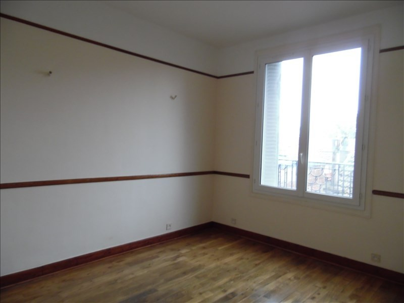 Location appartement La courneuve 820€ CC - Photo 4