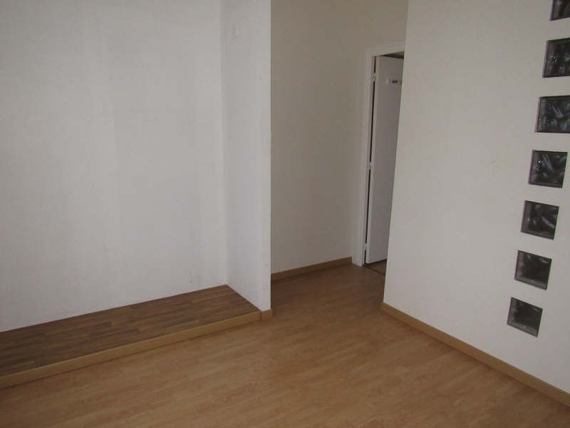 Vente appartement Rosny-sur-seine 10 mn 112 000€ - Photo 6