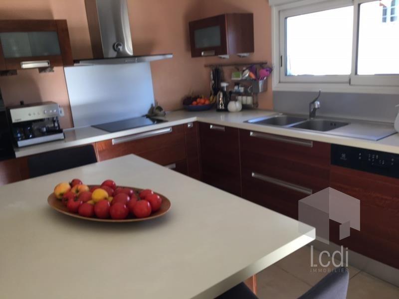 Vente maison / villa Montélimar 340000€ - Photo 2