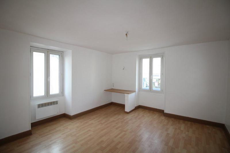 Vente maison / villa Les abrets 99000€ - Photo 6