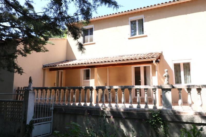 Vente maison / villa Salon de provence 399000€ - Photo 1