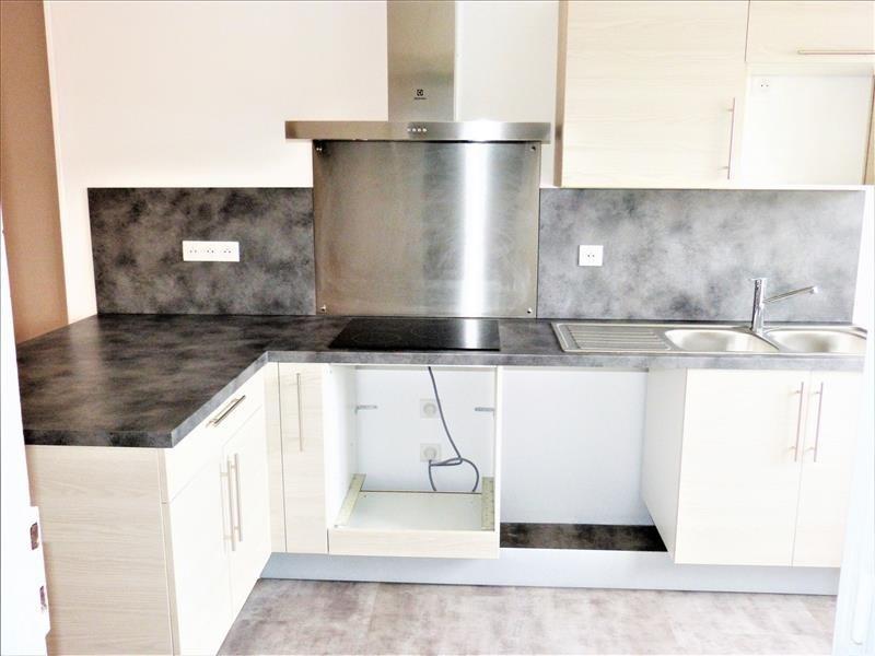 Sale house / villa Albi 225000€ - Picture 7