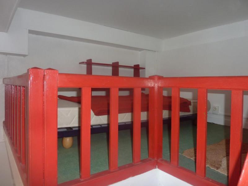Location appartement Lisieux 350€ CC - Photo 2