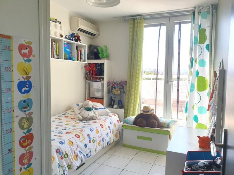Vente appartement Marignane 197000€ - Photo 7