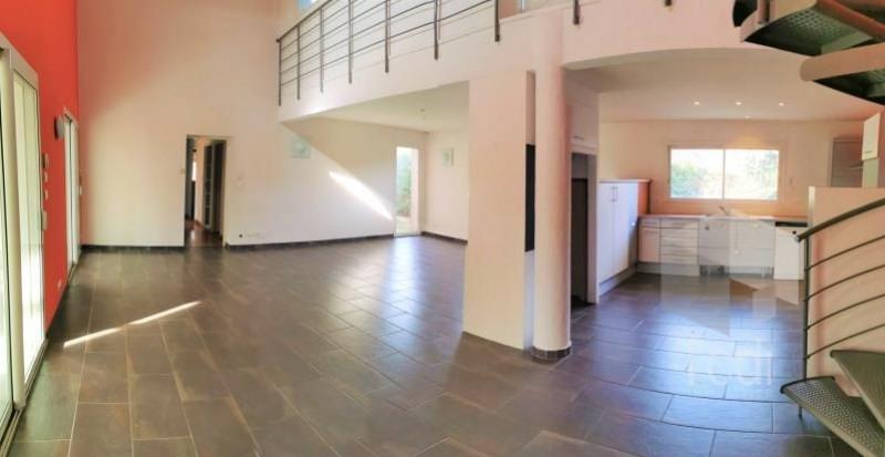 Vente maison / villa Montélimar 398000€ - Photo 2
