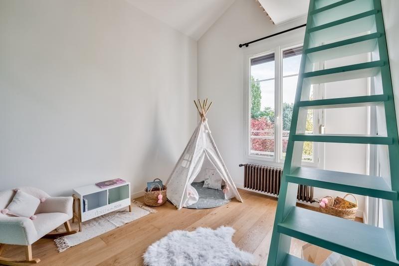 Vente de prestige maison / villa Champigny sur marne 780000€ - Photo 6