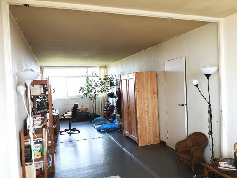 Revenda apartamento Evry 99000€ - Fotografia 3