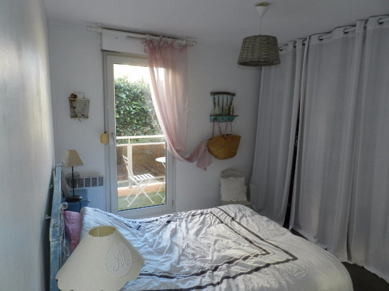 Vente appartement Saint laurent du var 347 000€ - Photo 3