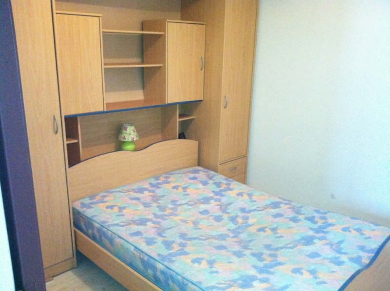 Location appartement Nevers 440€ CC - Photo 4