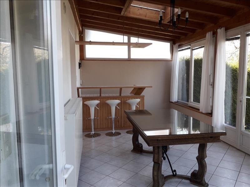 Vente maison / villa Bellignat 179000€ - Photo 3