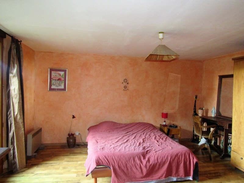 Revenda casa Breval proche 303000€ - Fotografia 4