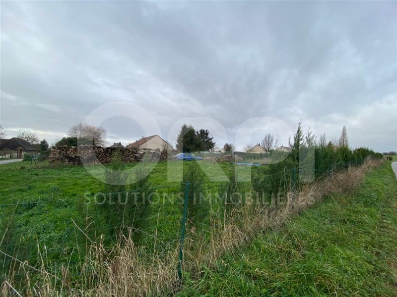 Sale site Les thilliers en vexin 71000€ - Picture 4