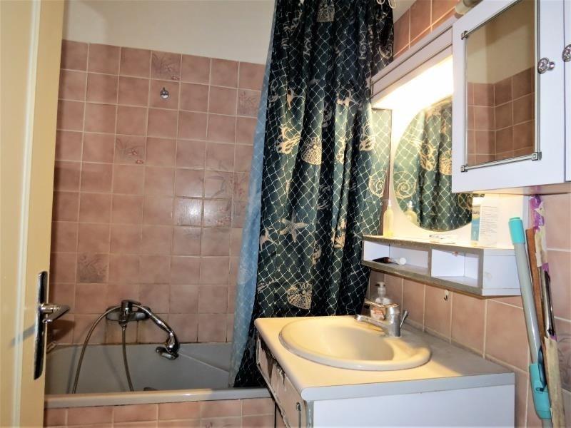 Vente appartement Creteil 222000€ - Photo 6