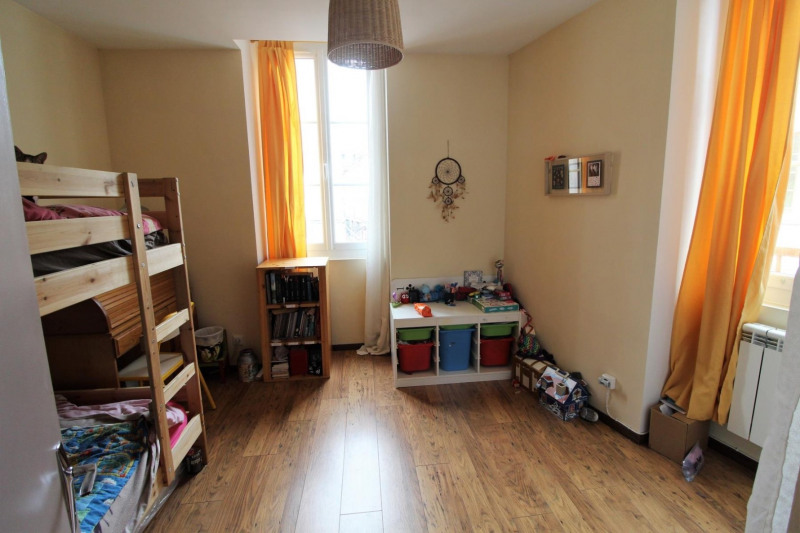 Revenda apartamento Voiron 99900€ - Fotografia 4