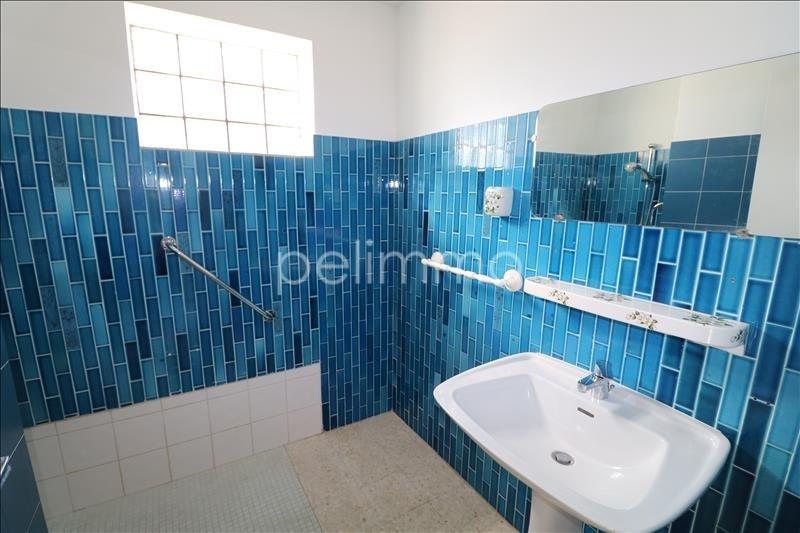 Vente maison / villa Pelissanne 336000€ - Photo 6
