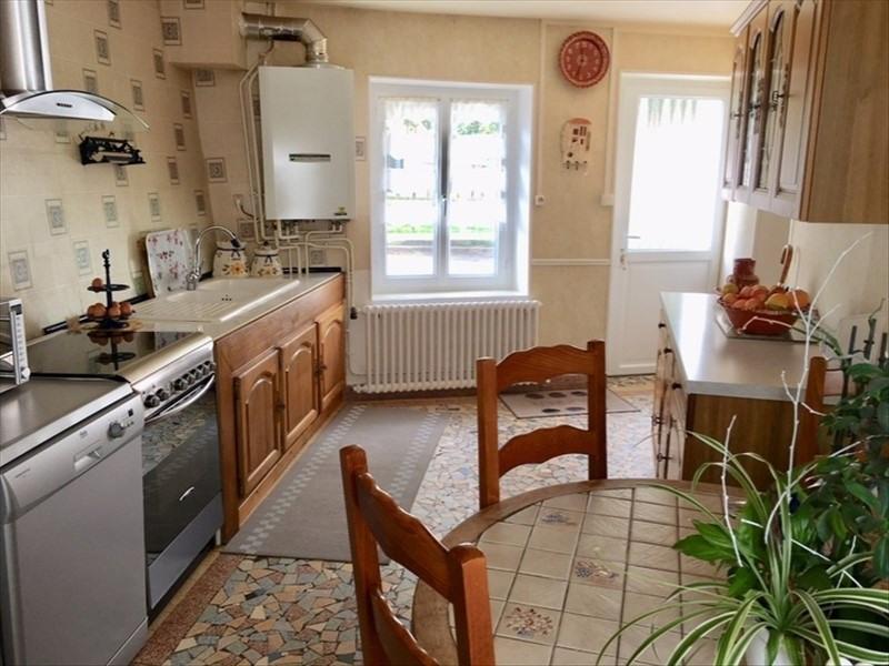 Vente maison / villa La ferte sous jouarre 117000€ - Photo 3